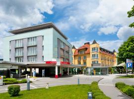Casinohotel Velden, Velden am Wörthersee