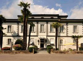 盖德尼亚酒店, 卡斯拉诺