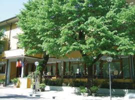 I 5 migliori hotel a bagno di romagna offerte per alberghi a bagno di romagna - Hotel balneum bagno di romagna ...