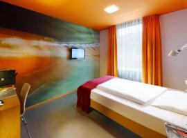 Hotel Königstein
