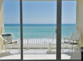 The Island Beach Resort, Jensen Beach