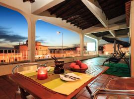 Guest House Oliveira, Boliqueime