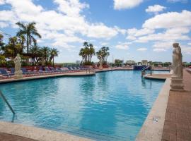 Great Miami Vacations, Sunny Isles Beach