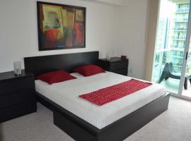 Miami Apartments by Rainbow Global, Sunny Isles Beach