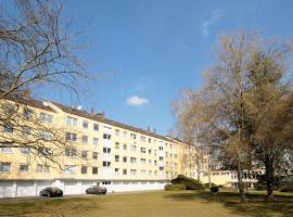 WelcomeCologne Apartments, Köln