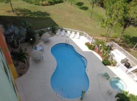Allure Suites of Fort Myers, Fort Myers