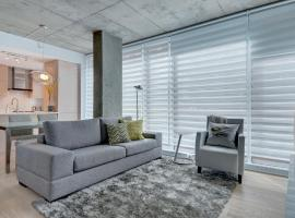 沙勒瓦公寓 - 760306
