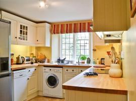 Five Bells Cottage, Kingham