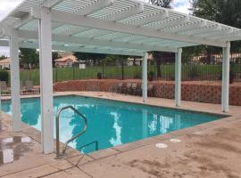 Multi Resorts Villas at Southgate