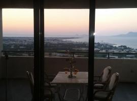 Aegean Sea View Bsv, بلدة كوس