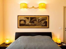 Room Chianti Hills, Cavriglia