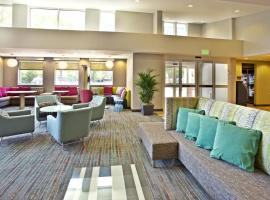 Residence Inn by Marriott Chicago Wilmette, Wilmette