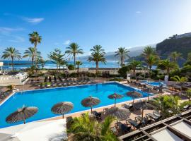 Die 30 besten hotels in puerto de la cruz spanien buchen sie jetzt ihr hotel - Hotel maga puerto de la cruz ...