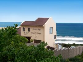 Dana Bay B&B Guest House