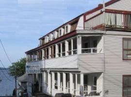 Lakeside Getaway - property #354191, Weirs Beach