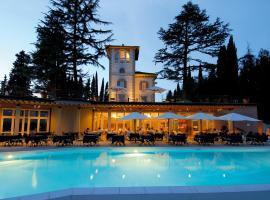die 30 besten hotels in san gimignano, italien. buchen sie jetzt, Hause ideen