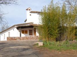 , Aracena