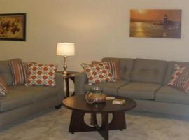 Catalina #6233 Apartment
