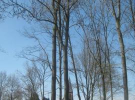 Huize de Hommert