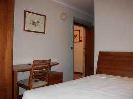 Hotel Rural Quinta de Sao Sebastiao, Barroselas