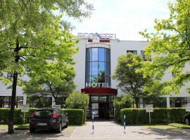 ECONTEL HOTEL München, München