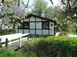 Holiday Park Altes Land.1, Bachenbrock
