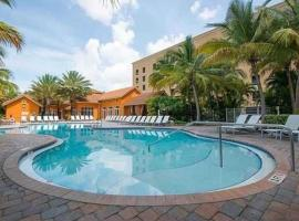 Aventura Family Travel Suites