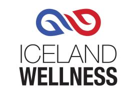 Iceland Wellness, 摩丝芙乐斯巴尔