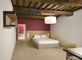 Slow Life Umbria - Sound of nature, Castel Rigone