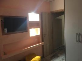 VS Apartment