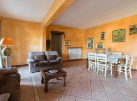 Casa Vincenti B&B, Cameriano