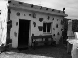 Casa Rural Anzo, Gáldar