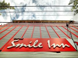 Smile Inn