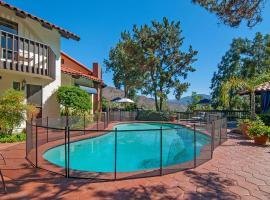 602 Singing Vista Court Home Home, إل كاجون