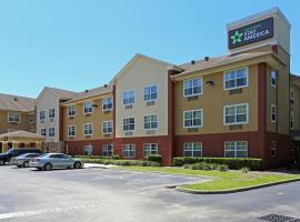 Extended Stay America - Orlando - Lake Mary - 1036 Greenwood Blvd, بحيرة ماري