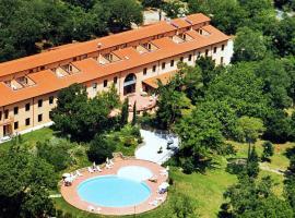 Bilo Superior Nella Verde Toscana, Laterina