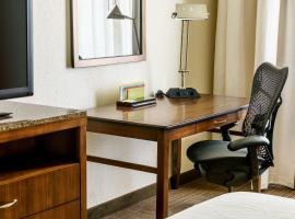 Hilton Garden Inn Lake Mary, بحيرة ماري