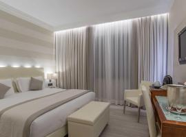 Hotel La Giocca, روما