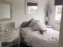 Southend Airport Bed & Breakfast, Rochford