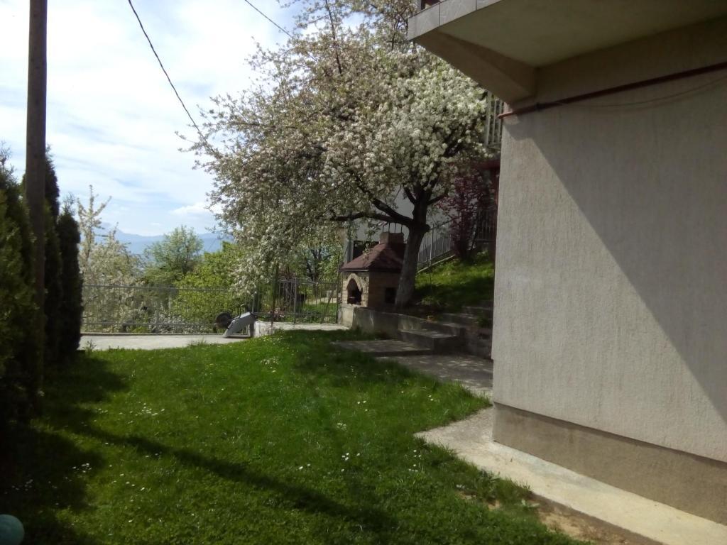 Green Garden Sarajevo, Сараево, Босния и Герцеговина
