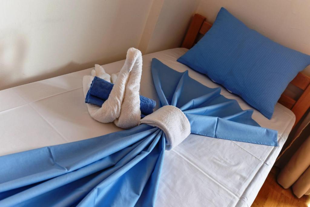 Hostel Studentski Centar Mostar, Мостар, Босния и Герцеговина