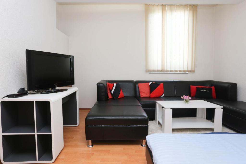 Apartment Centar, Бихач, Босния и Герцеговина