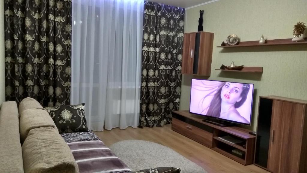 Апартаменты Вавилова 10, Могилев, Беларусь