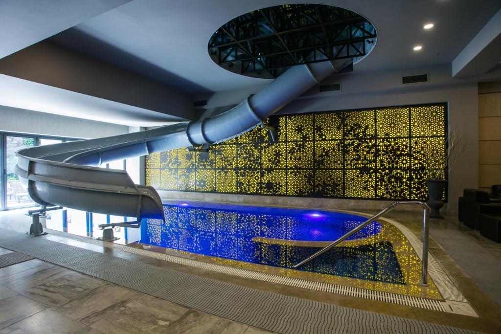Отель Ibiza