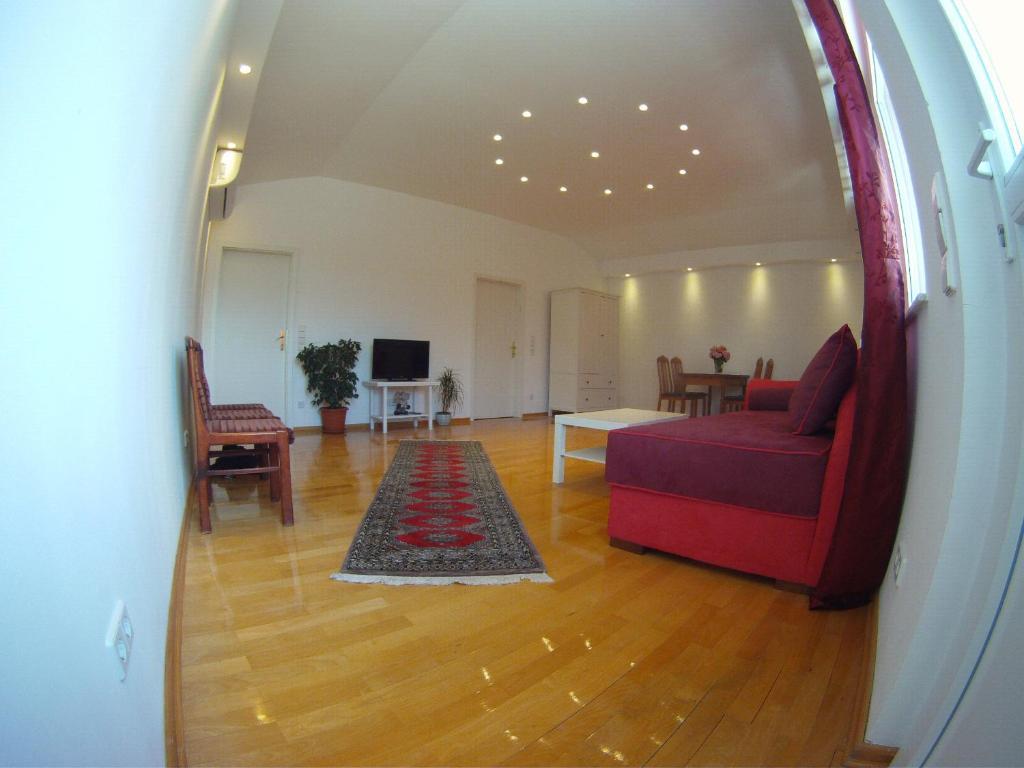 Guesthouse Ida's Home, Благай, Босния и Герцеговина