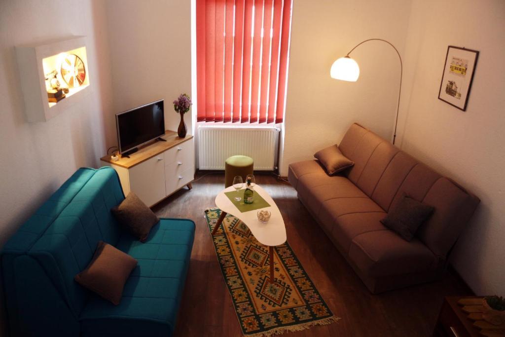 Sarajevo Center, Сараево, Босния и Герцеговина