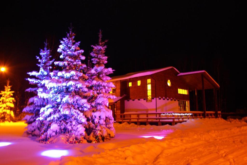 первого совета дом отдыха на новый год недорого бесплатных