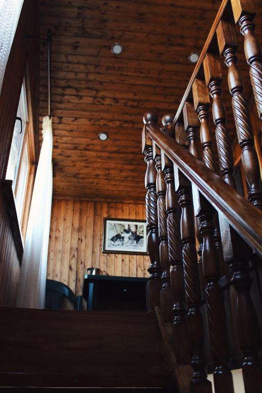 Гостевой дом у Ларисы