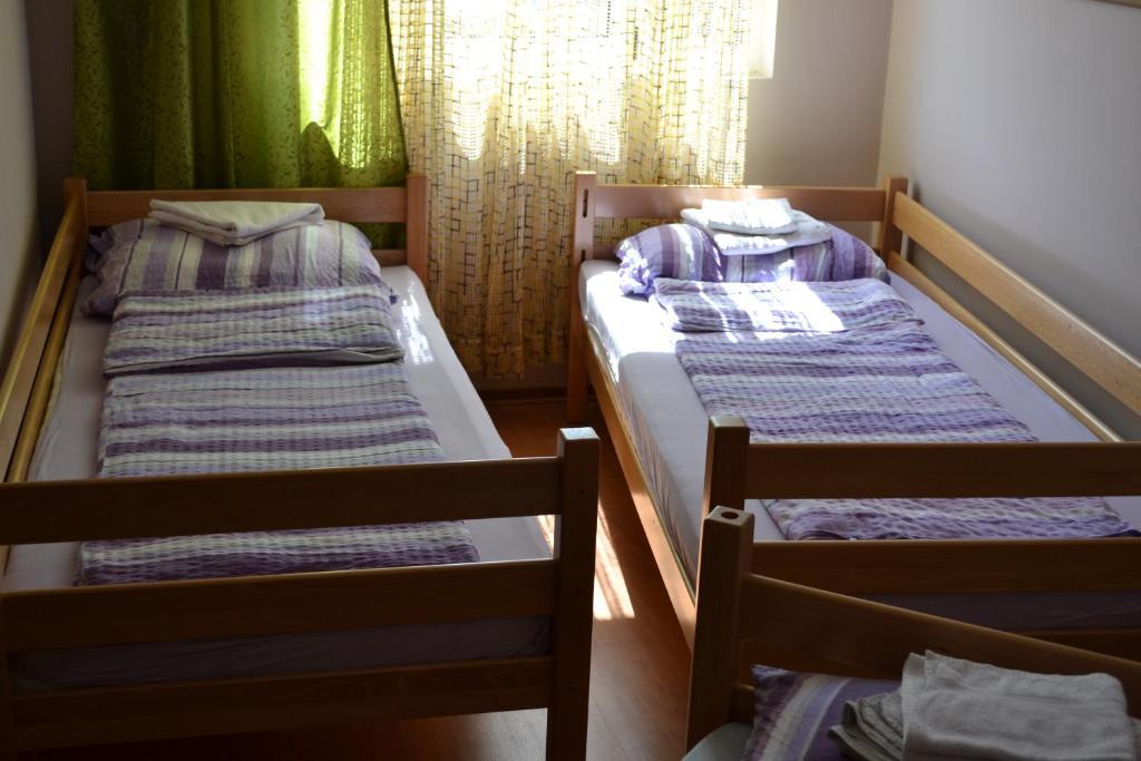 Apartments Anika, Вишеград, Босния и Герцеговина
