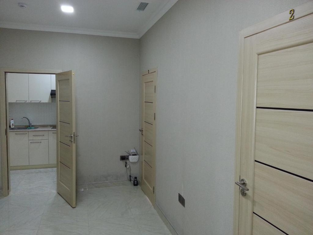 Бутик-Отель RA